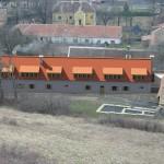 Fogadó, Sümeg (2008)